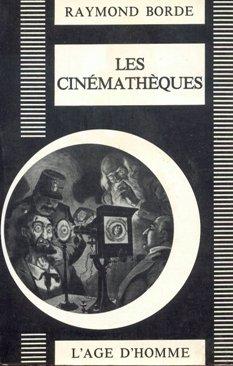Les Cinémathèques 2-8251-3336-1_1