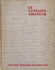 Le Cinéaste Amateur 003-236x300