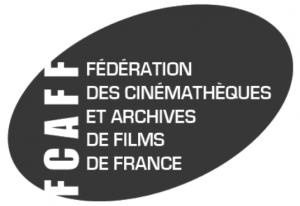 L'INA MET EN DANGER LE PATRIMOINE FILMIQUE AMATEUR dans Informations fcaff1-300x206