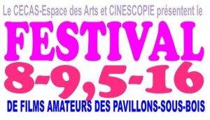 5ème édition du Festival 8-9,5-16 dans Informations bandeau-1-300x172