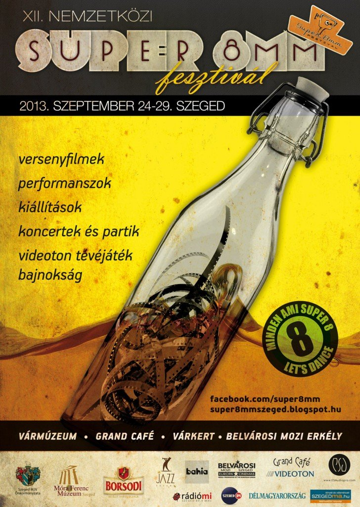 Festival Super 8 hongrois dans Informations 20130823_super8mm_2013_small