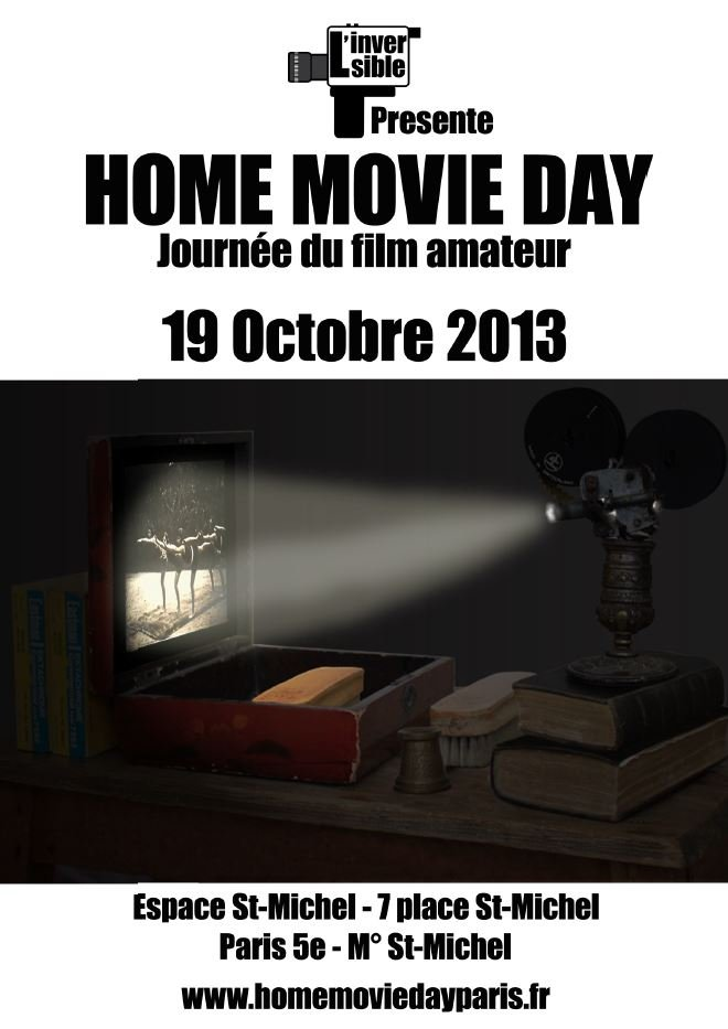 Le Home Movie Day 2013 dans Informations hmd-2013