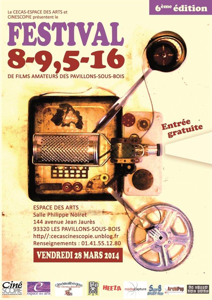 La 6ème Edition du Festival 8-9,5-16 dans Informations fest-89516-2014-def-bis